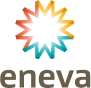 Eneva – Re-design